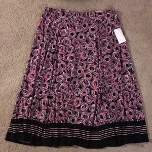 Skirts - Womens Skirt